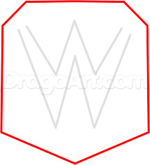 Small Picture Draw WWE Championship Belt Step by Step Drawing Sheets Added by