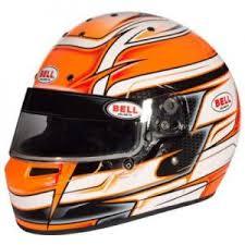 Arai Ck6 Size Chart Buy Arai Ck 6 Kart Helmet Demon Tweeks