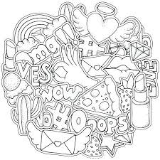 Coloring Pages Black Hole Coloring Page In Wonderland Is Falling