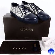 gucci shoes price list. canvas gucci shoes price list