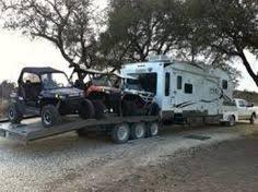 image result for toy hauler upgrades cargo trailer cer cargo trailers truck cer