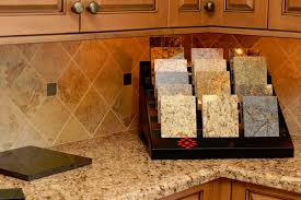 man made solid surfaces creative surface ideas custom surface ideas granite marble