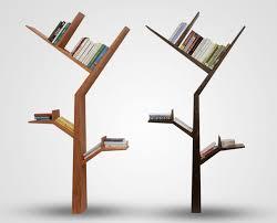 7 booktree bookshelf furniture design