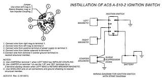 bendix ignition switch wiring diagram bendix wiring diagrams switchwiring zps774ea300 bendix ignition switch wiring diagram switchwiring zps774ea300