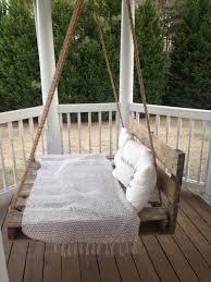 easy to make furniture ideas. Diy Pallet Wood Projects Ideas Easy To Make Furniture O