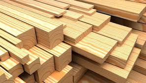 types of timber for furniture. Furniture Wood Types Wiki Beech Vs Ash Oak Which Is Better Timber Large Of For