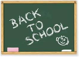 Image result for Back to School for teens
