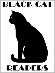 BLACK CAT READERS Download for free books скачать ...