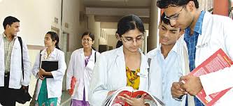 Image result for ln medical college bhopal direct admission