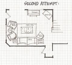 Small Living Room Layout Living Room Living Room Furniture Arrangement Ideas Within