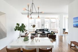 On Trend: Millennial Minimalism – Homepolish