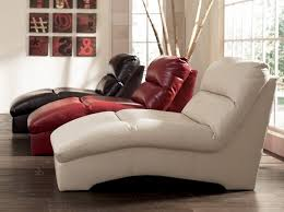 lounge chairs for living room. lounge chairs for living room. chair, or chaise longue, can be a beautiful addition to the interior of modern design room g