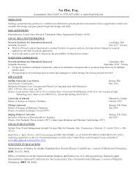 patent pending on resume Free Sample Resume Cover