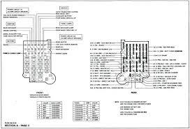 chevy s10 steering column wiring diagram wiring diagram 91 s10 steering column wiring diagram 1989 97 gm block and schematicmedium size of 2000 chevy