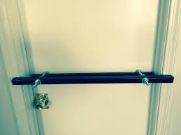 commercial door security bar. Brilliant Commercial In Commercial Door Security Bar T