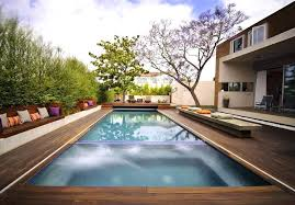 3d swimming pool design software. Cool Swimming Pool Design Designs Pictures 3d Software