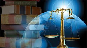 Международное право в правовой системе РФ курсовая cкачать Международное право в правовой системе РФ курсовая