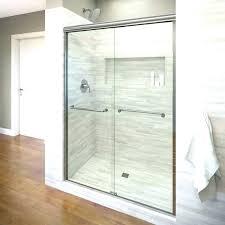exciting infinity shower door shower door parts infinity x bypass sliding shower door parts enclosures shower shower door dreamline infinity shower