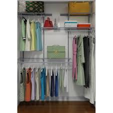 unique closetmaid wire shelf installation instructions