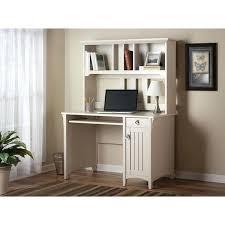 antique white desk with hutch antique white corner computer desk workstation hutch