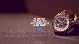 Millionaire Quotes On Money - 2560x1440 ...