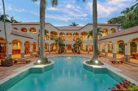 Homestead Luxury Homes For Sale