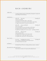 Resume Free Template Free Templates for Cover Letters Awesome 25 Best Cover Letter Resume ...