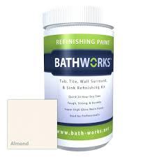 fullsize of terrific bathroom spray paint tiles diy bathtub refinishing kit spray paint slip guard