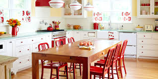 retro kitchen furniture. Retro Kitchen Furniture Table And Chairs For Sale In Ontario . 0