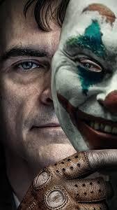 Free download Joker 2019 Wallpapers Top ...