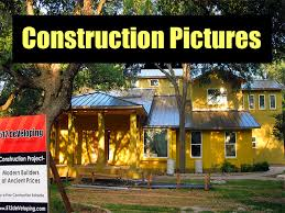 40 Developing Austin TX Construction Company Modern Custom Fascinating Austin Tx Home Remodeling Concept