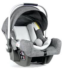infant car seat travel system baby stroller with car seat and base fashion design travel system