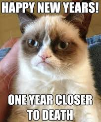 Happy New Year 2021 Funny Memes & Resolution Jokes to share on New Year 2021