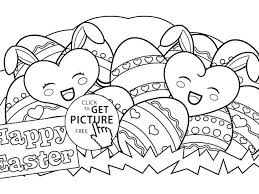 Bible Easter Coloring Pages Preschool Printable For Adults Page