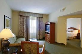 873 reviews flight hotel