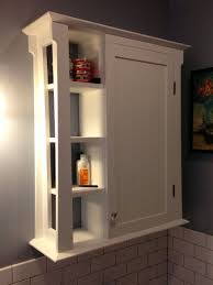 Full Size of Bathroom:beautiful Small Bathroom Wall Cabinet White 2 Drawer  Hanging Medicine Storage Large Size of Bathroom:beautiful Small Bathroom  Wall ...