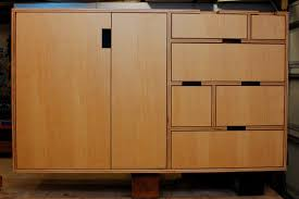 wonderful home furniture design. wonderful laminate wood vanity made with kerf design in peru for home furniture ideas n