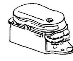 s l300 ac latching relay circuit diagram ac find image about wiring,