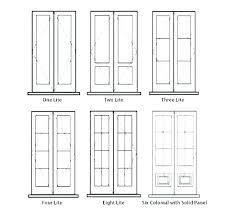 Angle Iron Sizes Chart Standard Garage Sizes Jimmyscomidasrapidas Com Co