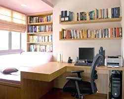 home office bedroom combination. Delighful Home Small Home Office Bedroom Ideas Modern Desk Interior Design  Interesting   To Home Office Bedroom Combination