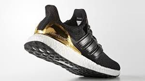 adidas ultra boost. we\u0027ll be posting breaking news and exclusive stockist info on these over the coming weeks. uk true dd/mm/yyyy outlook calendargoogle calendaryahoo adidas ultra boost