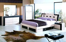 top furniture brands best image of list high quality manufacturers62 quality