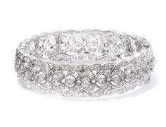 classic drop earrings b0831 bridal jewelry tejani wedding Wedding Jewelry Tejani classic drop earrings b0831 bridal jewelry tejani wedding jewelry pinterest bridal jewelry weddingbee jewelry tejani