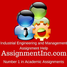 essay about the dust bowl an essay of dramatic poesy dryden online engineering assignment help chemical homework help amp chemical engineering assignment help services civil engineering assignment