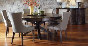images of dining room furniture. wonderful dining maple heritage collection inside images of dining room furniture