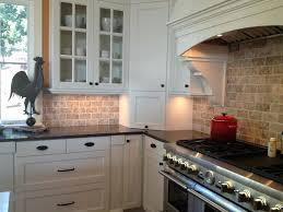 dark countertops kitchen kitchen ideas with white cabinets and dark countertops image concept