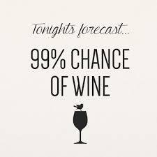 Famous Wine Quote