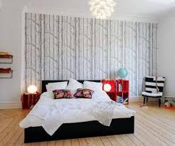 cute bedroom wallpaper ideas