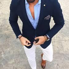 Suit Coat Pant Design Mucielee Blazer Masculino Slim Fit Mens Tuxedo Cheap Men