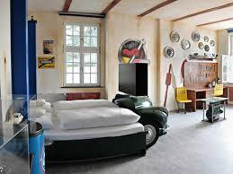 bedroom inspiration design tips